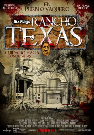 rancho-texas