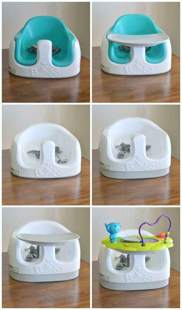 Bumbo MultiSeat review  giveaway  Eclectic Momsense