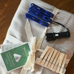 Build Your Own Sofa Online Pier 1 Sofas Reviews How To A Fort + Printable Building Kit ...