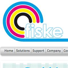 Fiske Advertising
