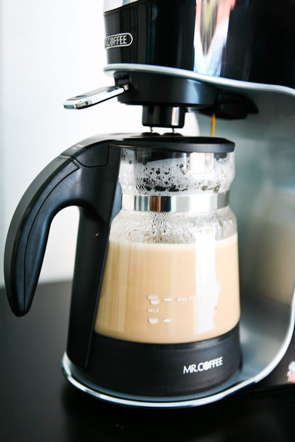 Image Result For How To Make Coffee Without A Coffee Maker At Home