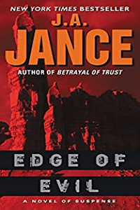 Edge of Evil Featured