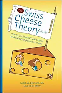 The Swiss Cheese Theory