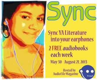 SYNC_13_300x250