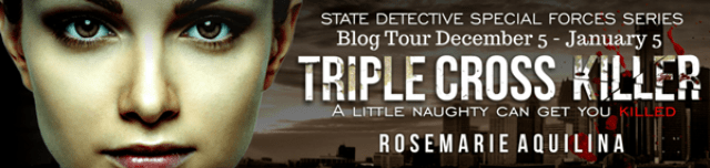 blog-tour-triple-cross-killer