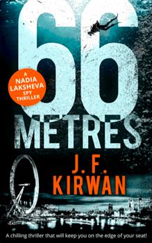 66 Metres by J. F. Kirwan