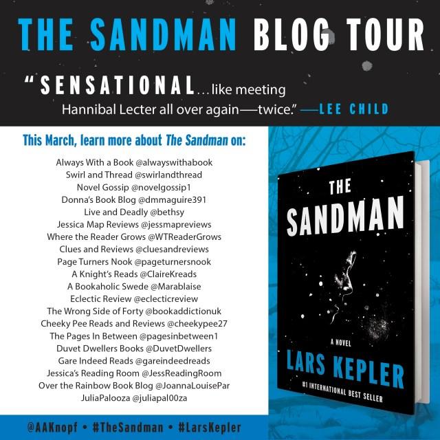 Sandman_blog tour graphic_NEW