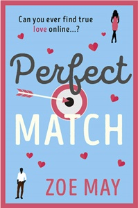 Perfect Match Featured