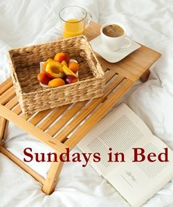 Sundays in Bed