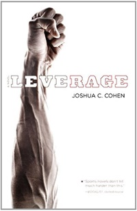 Leverage by Joshua C. Cohen