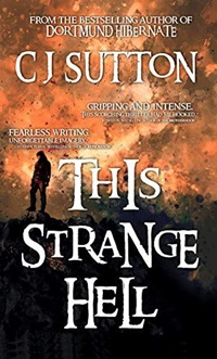 This Strange Hell by C.J. Sutton