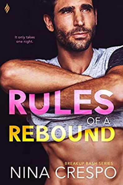 Rules of a Rebound