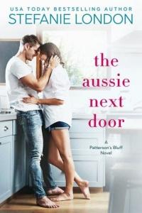 Aussie Next Door Featured