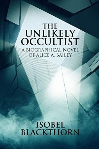 Unlikely Occultist