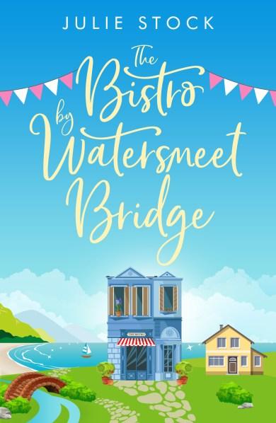 Bistro of Watersmeet Bridge
