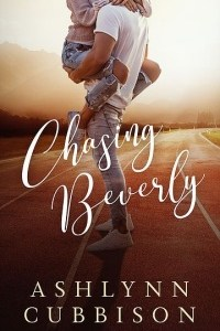 Chasing Beverly Featured