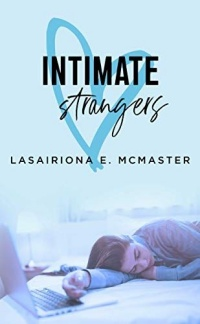 Intimate Strangers Featured