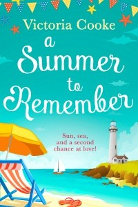 A Summer to Remember Featured