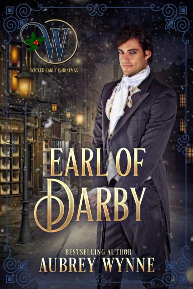 Earl of Darbt