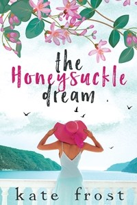 The Honeysuckle Dream Featured