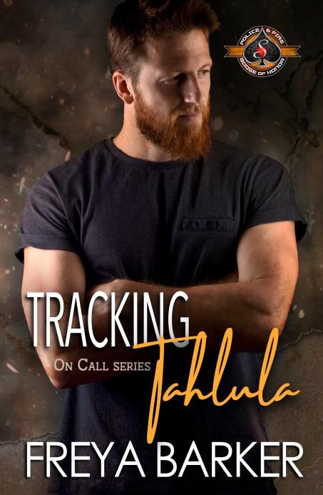 Tracking Tahlula