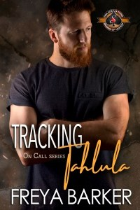 Tracking Tahlula Featured
