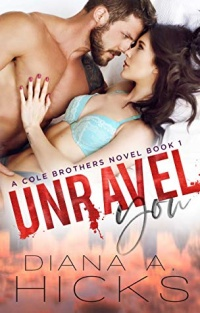 Unravel You Featured
