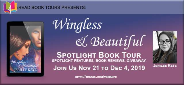 tour-banner-wingless-and-beautiful_orig