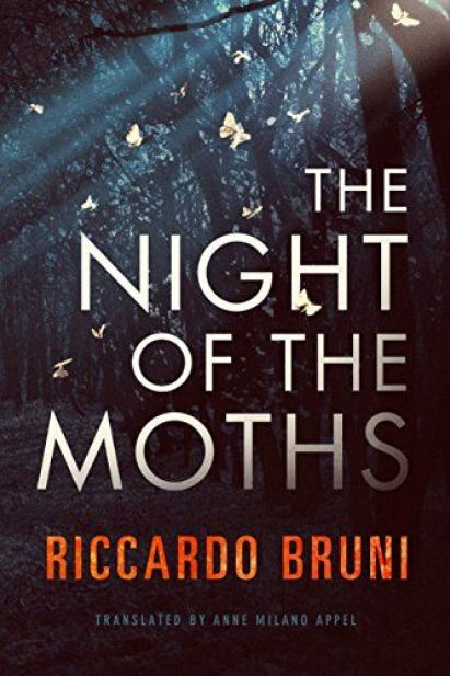 TheNightoftheMoths