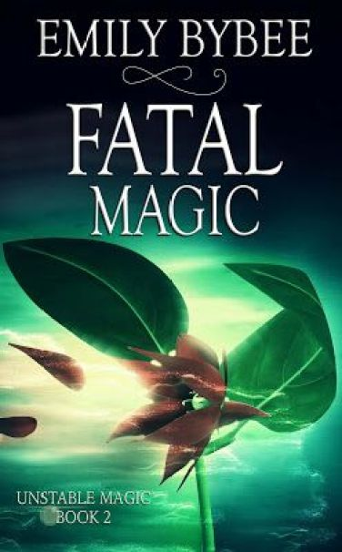 Fatal Magic
