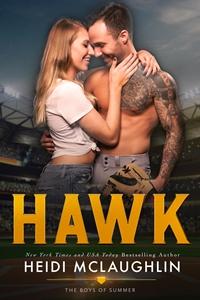 Hawk Featured