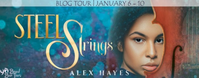 Steel Strings tour banner NEW