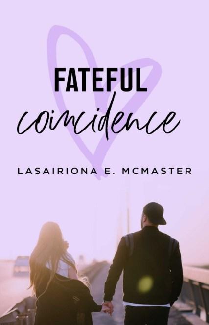 Fateful-Coincidence