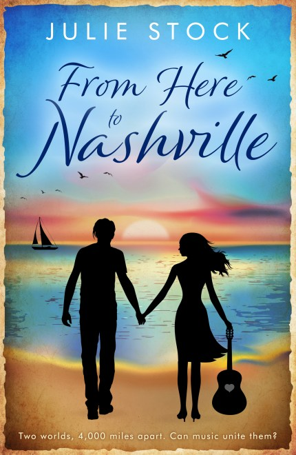 From-here-to-nashville-cover-