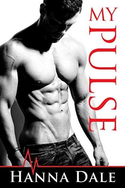 My Pulse