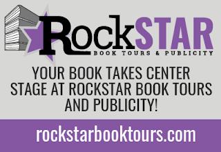 RockstarBookTours