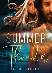 Summer Thunder Featured
