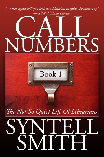 Call Numbers Cover
