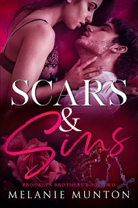 Scars and Sins Featured