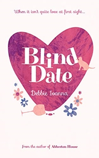 Blind Date by Debbie Ioanna