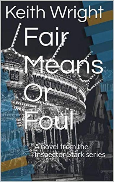 Fair Means or Foul Cover