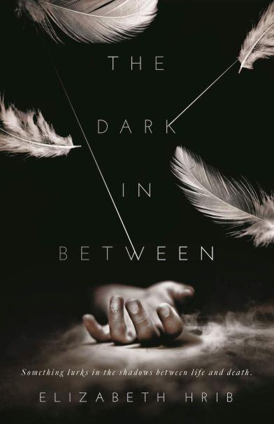 Dark In-Between