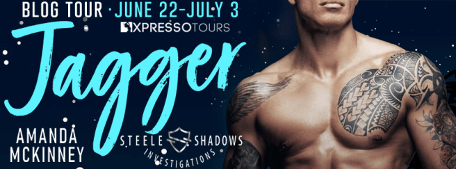 JaggerTourBanner-1 (1)