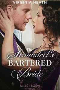 The Scoundrels Bartered BrideFeatured