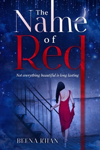 The Name of Red Featured