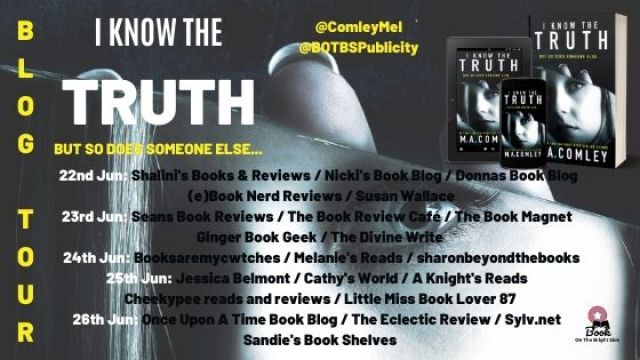 i-know-the-truth-banner