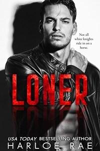 Loner Featured