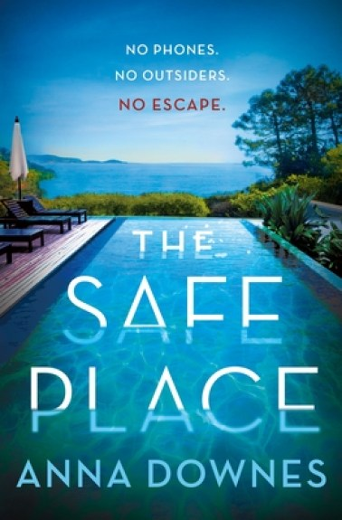 TheSafePlace