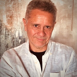 Aldo Cernuto