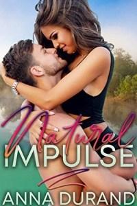Natural Impulse Featured